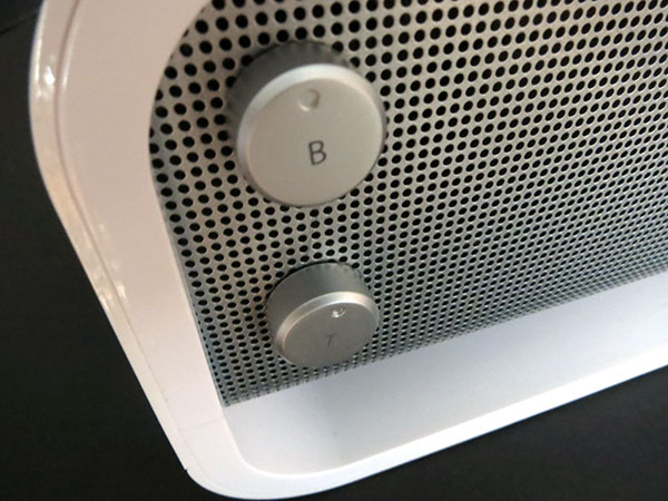 Review: Brookstone Big Blue Live + Big Blue Studio Wireless Speakers