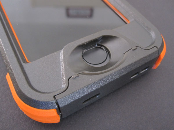 Review: Dog & Bone Wetsuit for iPhone 5 + 5s