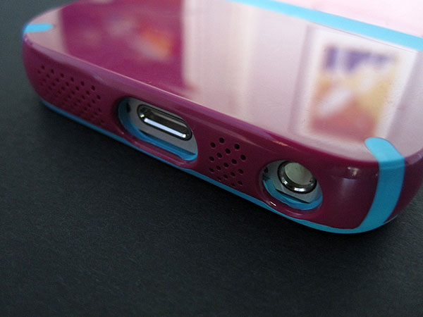 Editorial: It's Time To Fix Lightning Dock + Case Compatibility