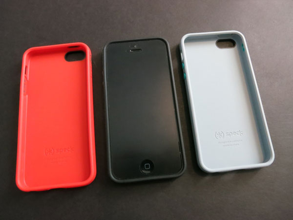Review: Speck SmartFlex for iPhone 5