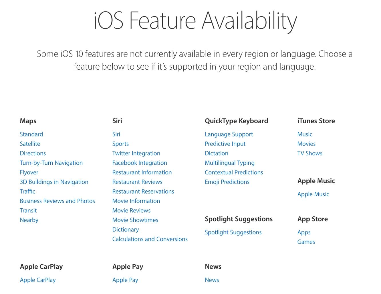 Instant Expert: Secrets & Features of iOS 10 3