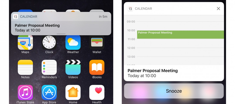 Instant Expert: Secrets & Features of iOS 10 4