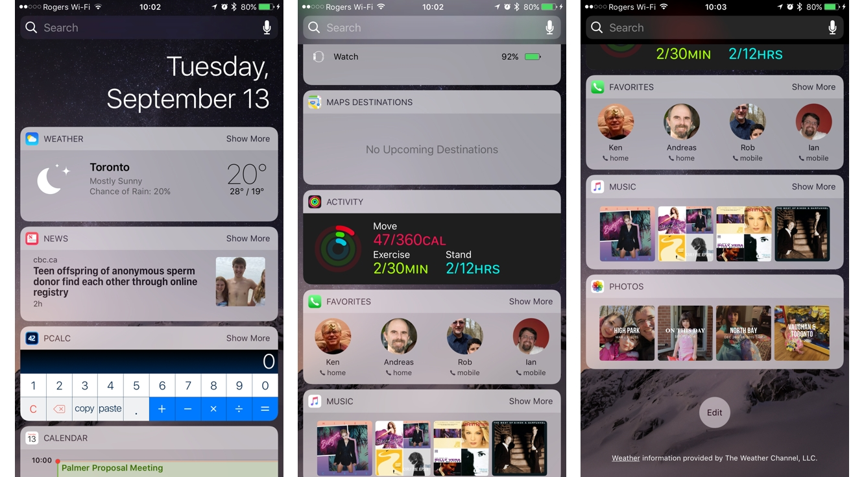 Instant Expert: Secrets & Features of iOS 10 6