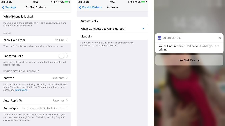 Instant Expert: Secrets & Features of iOS 11
