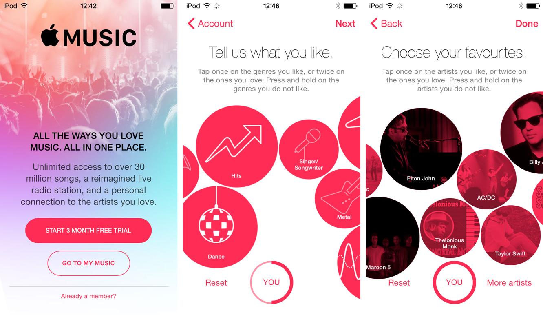 Instant Expert: Secrets & Features of iOS 8.4 + Apple Music 2