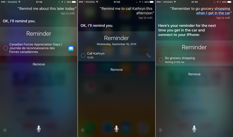 Instant Expert: Secrets & Features of iOS 9.0 6