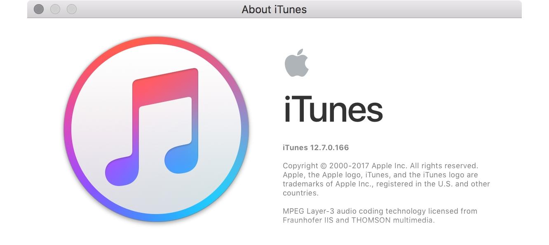Instant Expert: Secrets & Features of iTunes 12 7