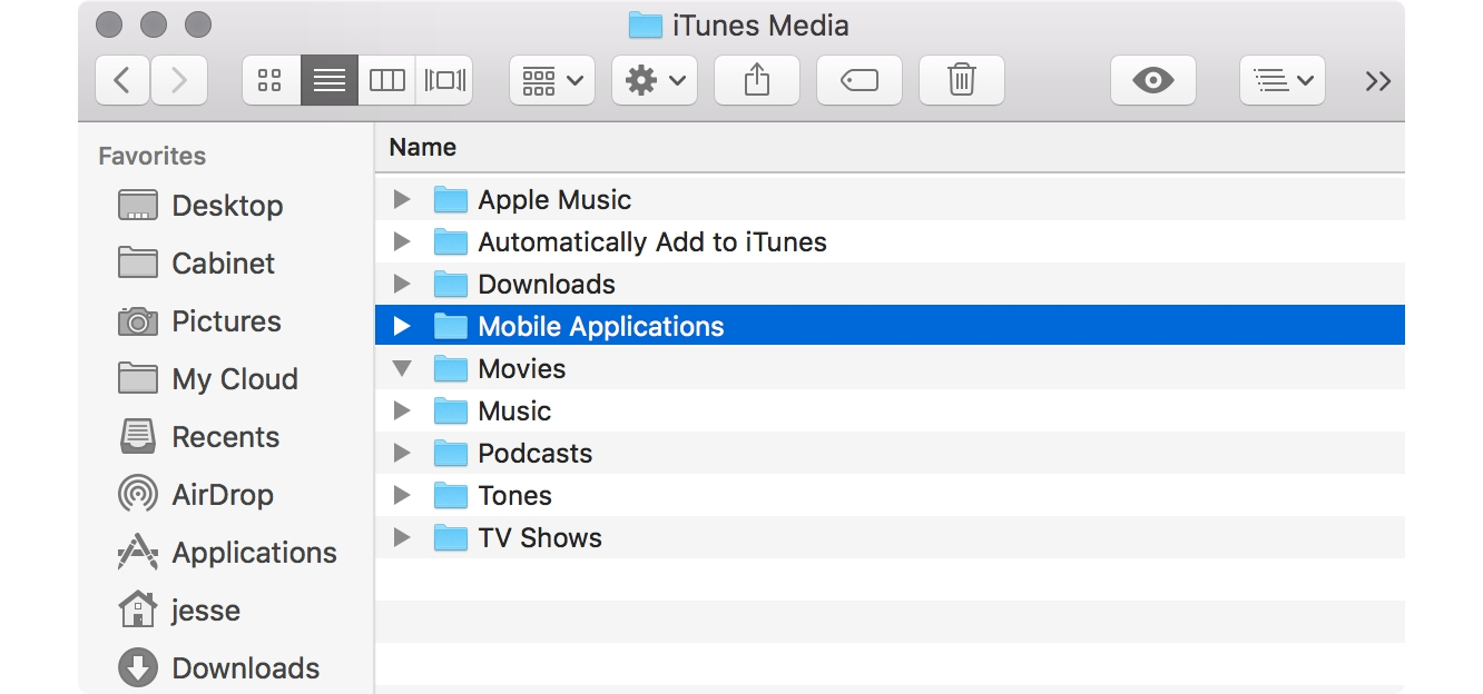 Instant Expert: Secrets & Features of iTunes 12.7