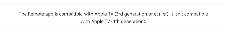 Under the Radar: 10 'hidden' details about the new Apple TV 2