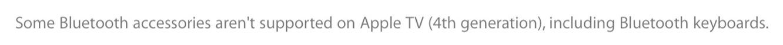 Instant Expert: Secrets & Features of iOS 9.0 2