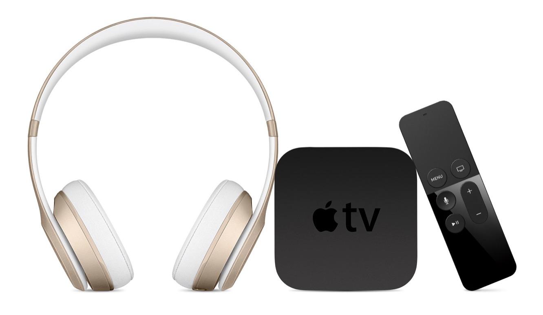 Under the Radar: 10 'hidden' details about the new Apple TV 4