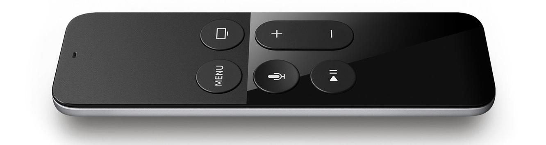 Under the Radar: 10 'hidden' details about the new Apple TV 5