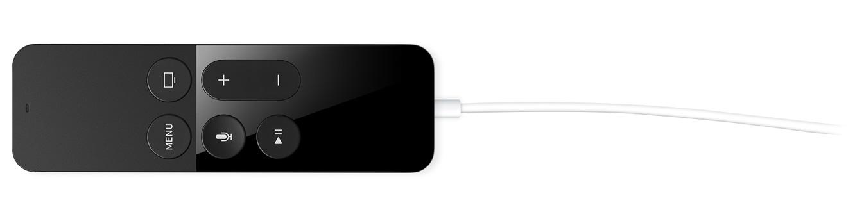 Under the Radar: 10 'hidden' details about the new Apple TV 8