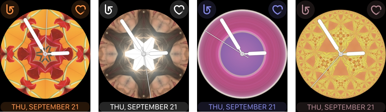 Instant Expert: Secrets & Features of watchOS 4