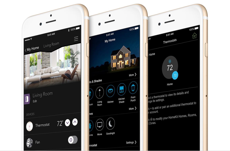 Opinion: Why Apple needs a dedicated HomeKit app 3