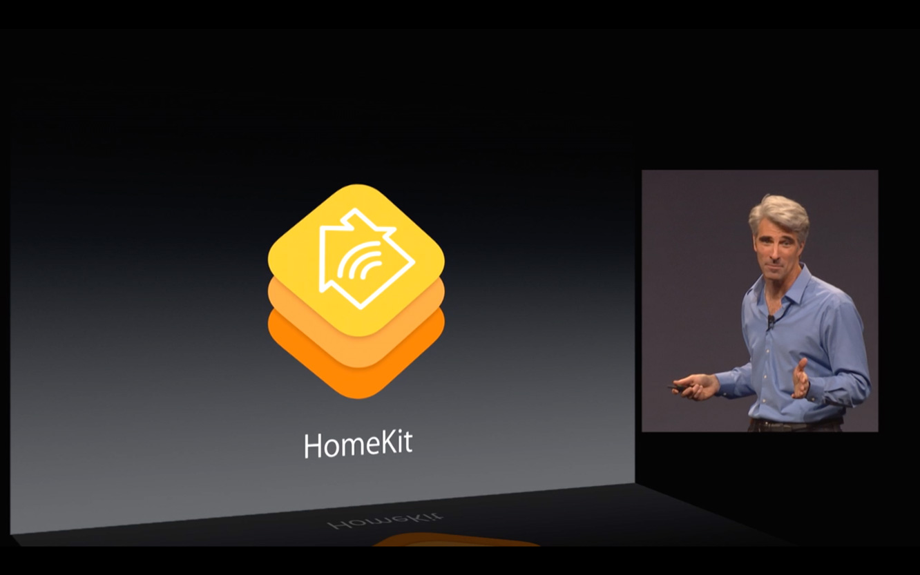 Life with HomeKit: Our experiences with Apple's home automation system