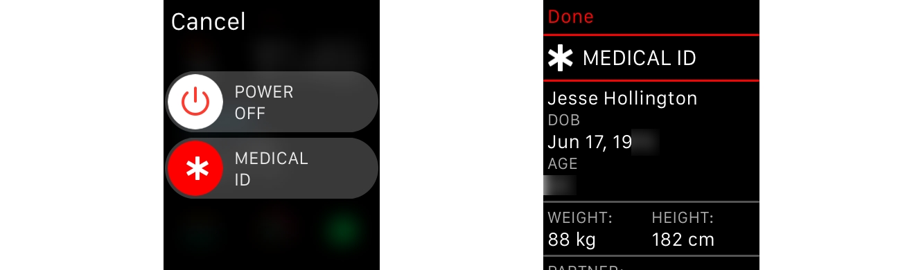 Inside the betas: watchOS 3 promises a real speed boost 16