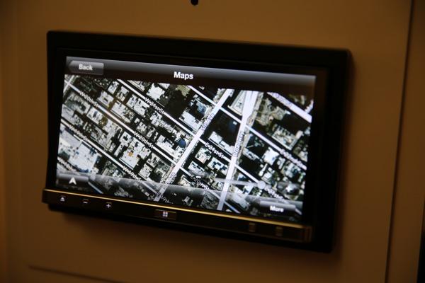 CE Week 2013: The iPad, iPhone, iPod + Mac Show Report