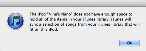 The Beginner's Guide to iTunes 16
