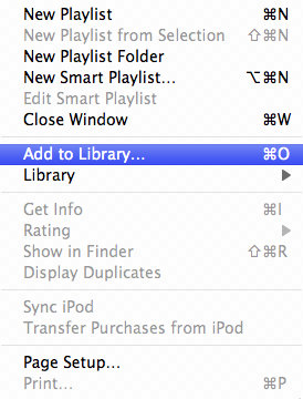 The Beginner's Guide to iTunes 3