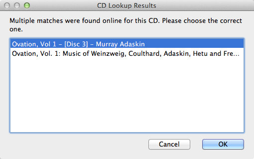 The Beginner's Guide to iTunes 7