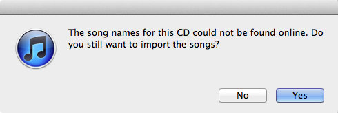 The Beginner's Guide to iTunes 8