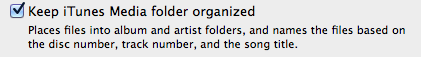 Setting up two iTunes accounts on one Mac Pro