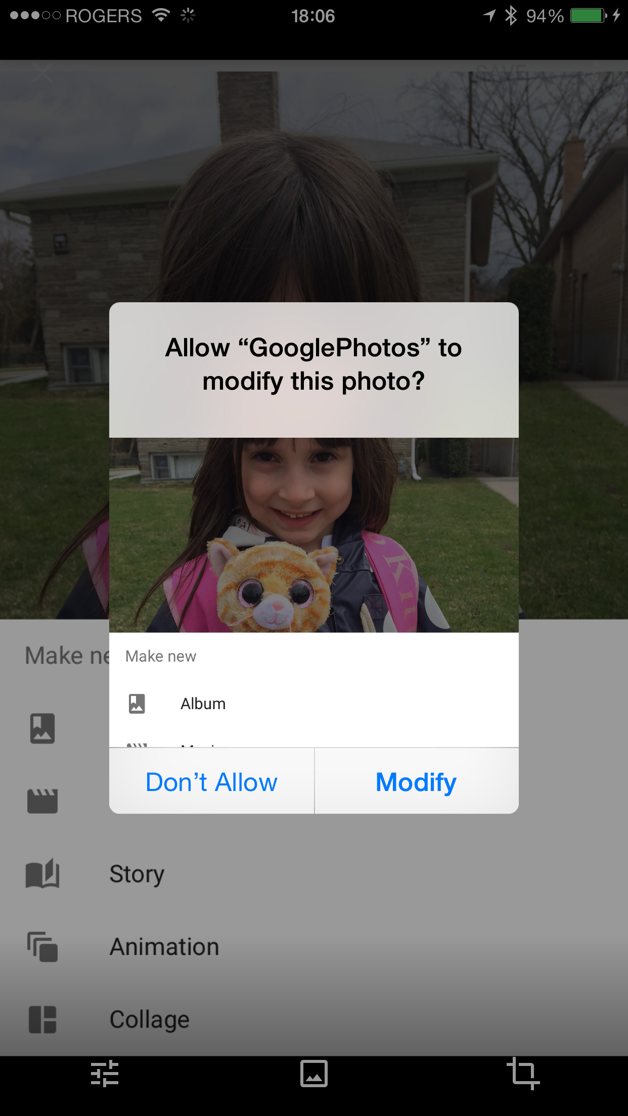 Opinion: The 'Grand Experiment' of shifting to Google Photos 3
