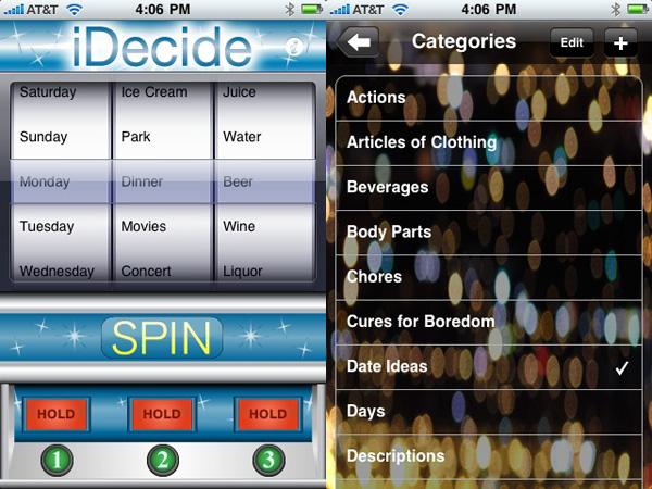 Weird + Small Apps 28: Tick Talk, Digit Defense, Zenscape + More