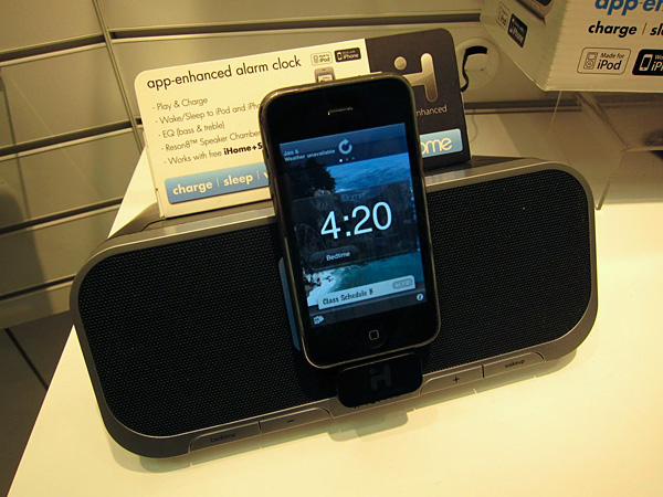 iLounge's 2010 CES iPod + iPhone Best of Show Awards 45