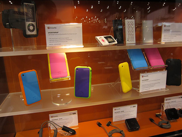 iLounge's 2010 CES iPod + iPhone Best of Show Awards 31