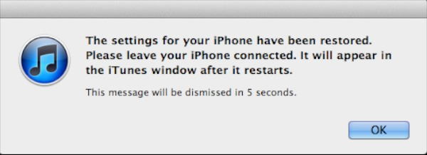 The Complete Guide to Transferring your Content to a new iPhone, iPad or iPod touch 11