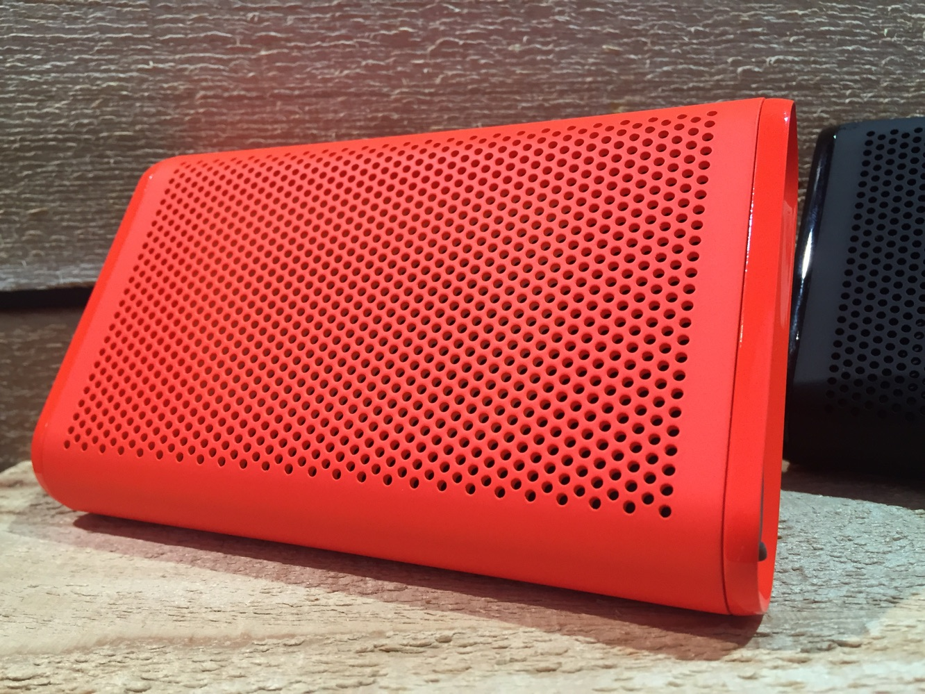 Braven intros new speakers at CES, including the BRV-XXL and BRV-BLADE LE 5