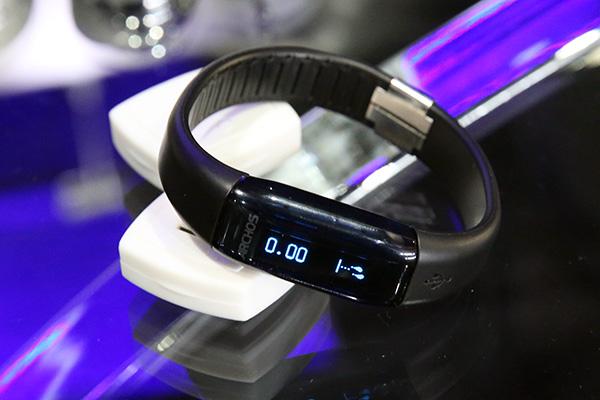 Smartwatch Roundup: Archos, FiLIP, Jaybird, Meta + SonoStar