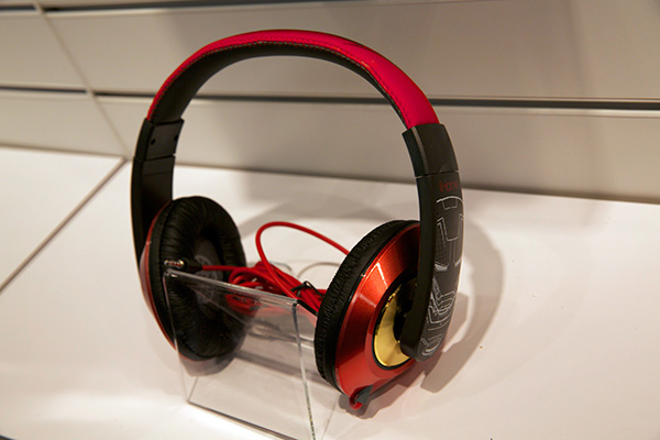 Editorial: 2013's 10 Big Apple Trends, Spotted At CES