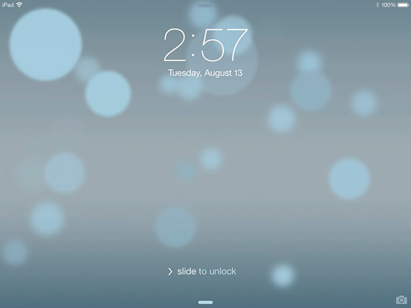 Editorial: Why iOS 7 Will Succeed, Despite Divisive Issues 10