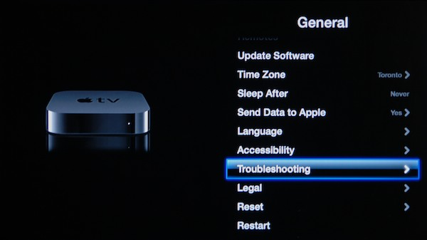 Instant Expert: Secrets & Features of Apple TV 5.0