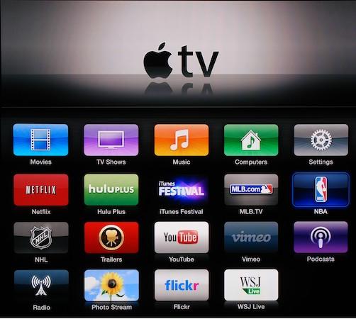 Instant Expert: Secrets & Features of Apple TV 5.1 1