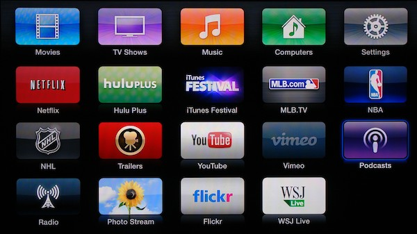 Instant Expert: Secrets & Features of Apple TV 5.1