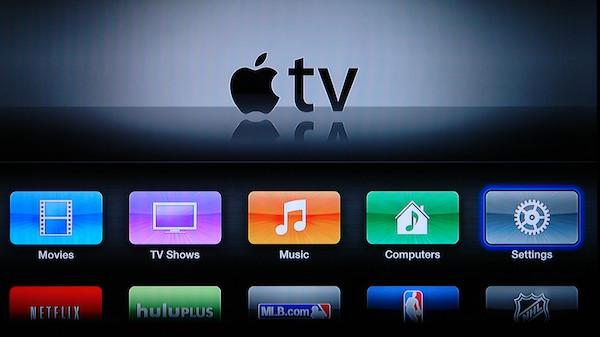 Instant Expert: Secrets & Features of Apple TV 5.2 1