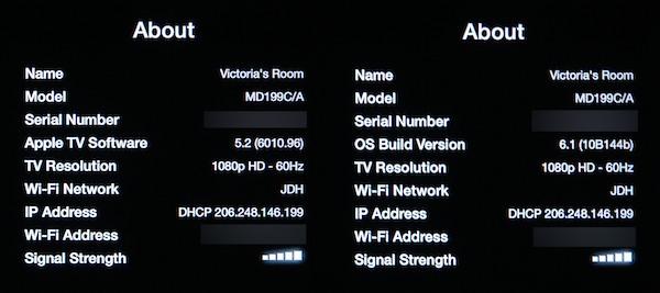 Instant Expert: Secrets & Features of Apple TV 5.2