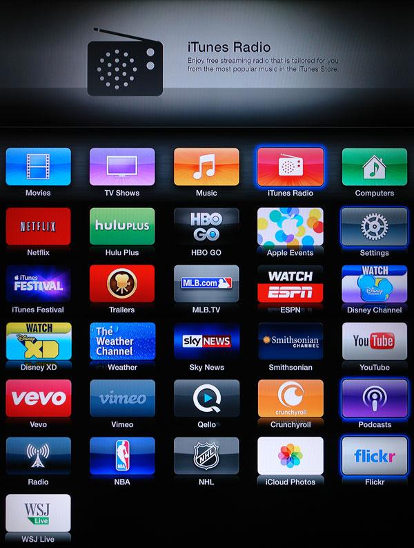 Instant Expert: Secrets & Features of Apple TV 6.0 1