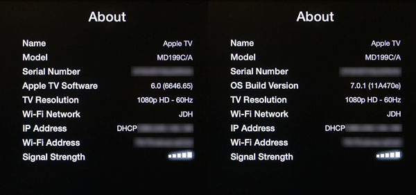 Instant Expert: Secrets & Features of Apple TV 6.0 3