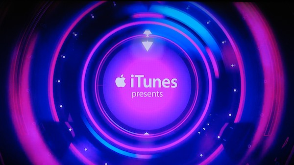 Instant Expert: Secrets & Features of Apple TV 6.0 17