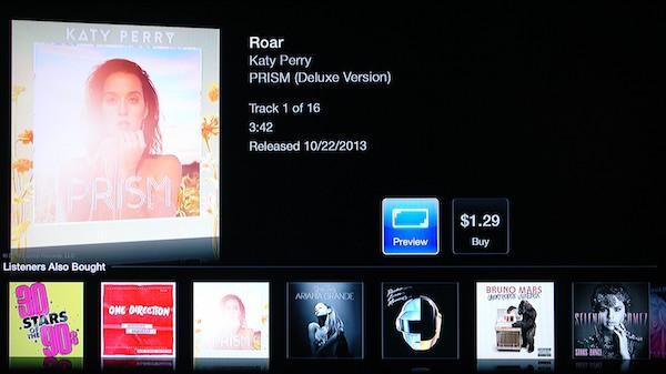 Instant Expert: Secrets & Features of Apple TV 6.0 19