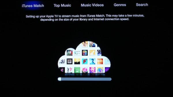Instant Expert: Secrets & Features of Apple TV 6.0 20