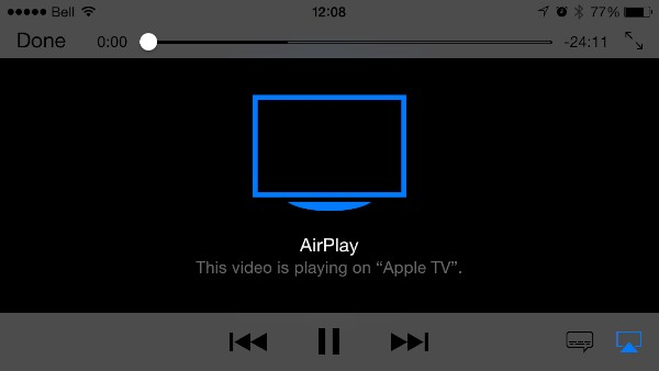 Instant Expert: Secrets & Features of Apple TV 6.0 21