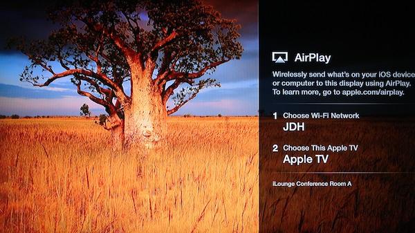 Instant Expert: Secrets & Features of Apple TV 6.0 27