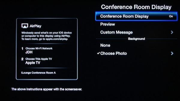 Instant Expert: Secrets & Features of Apple TV 6.0 28