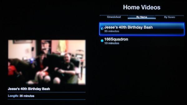 Instant Expert: Secrets & Features of Apple TV 6.0 30